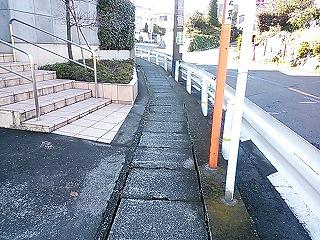 nishinagasawa1-10.jpg