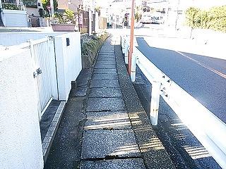 nishinagasawa1-11.jpg