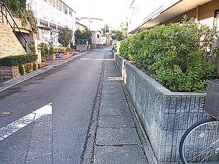 nishinagasawa1-15.jpg