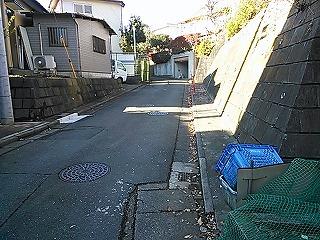 nishinagasawa1-16.jpg
