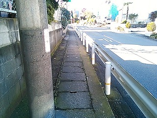 nishinagasawa1-8.jpg