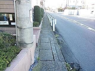 nishinagasawa2-2.jpg