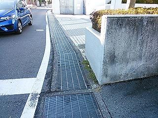 nishinagasawa2-5.jpg