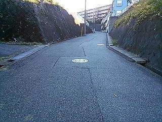 nishinagasawakouen3.jpg
