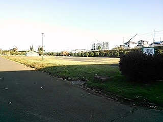 nishinagasawakouen4.jpg