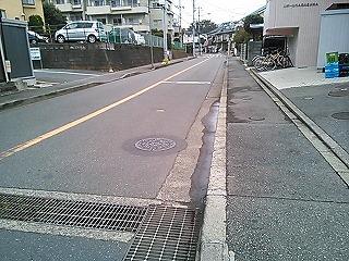 yurigaoka2.jpg