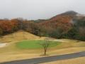 2015.12.11奈良5