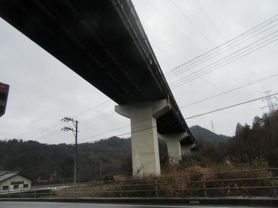 2015.12.21愛知・岐阜