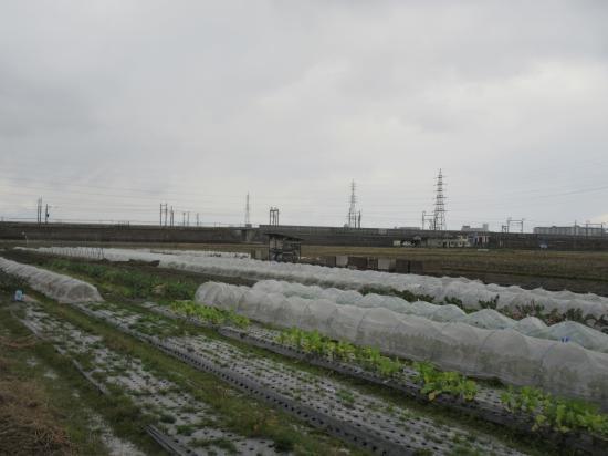 2015.12.22滋賀・京都