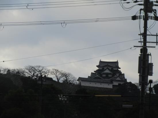 2015.12.28滋賀2