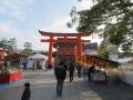 2016.1.4京都・滋賀1