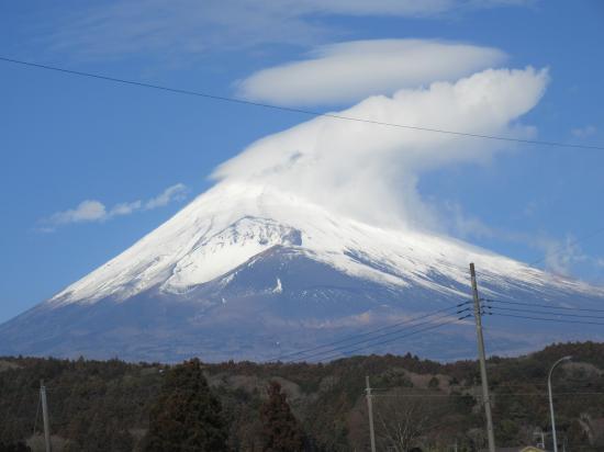 2016.2.23静岡1