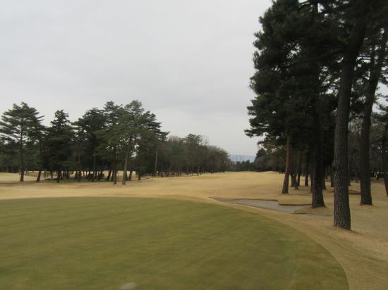 2016.2.24神奈川