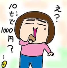 10t1000en.jpg