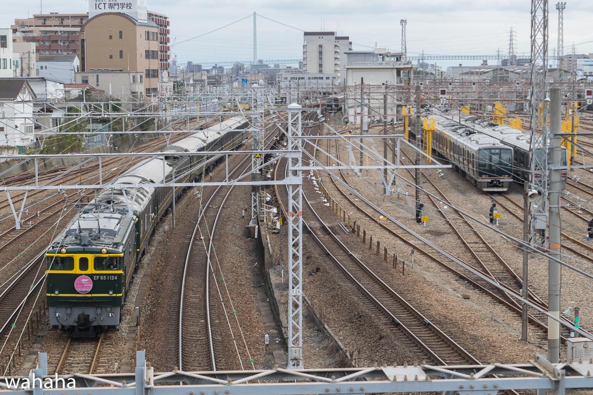 280132okubotowa-03.jpg