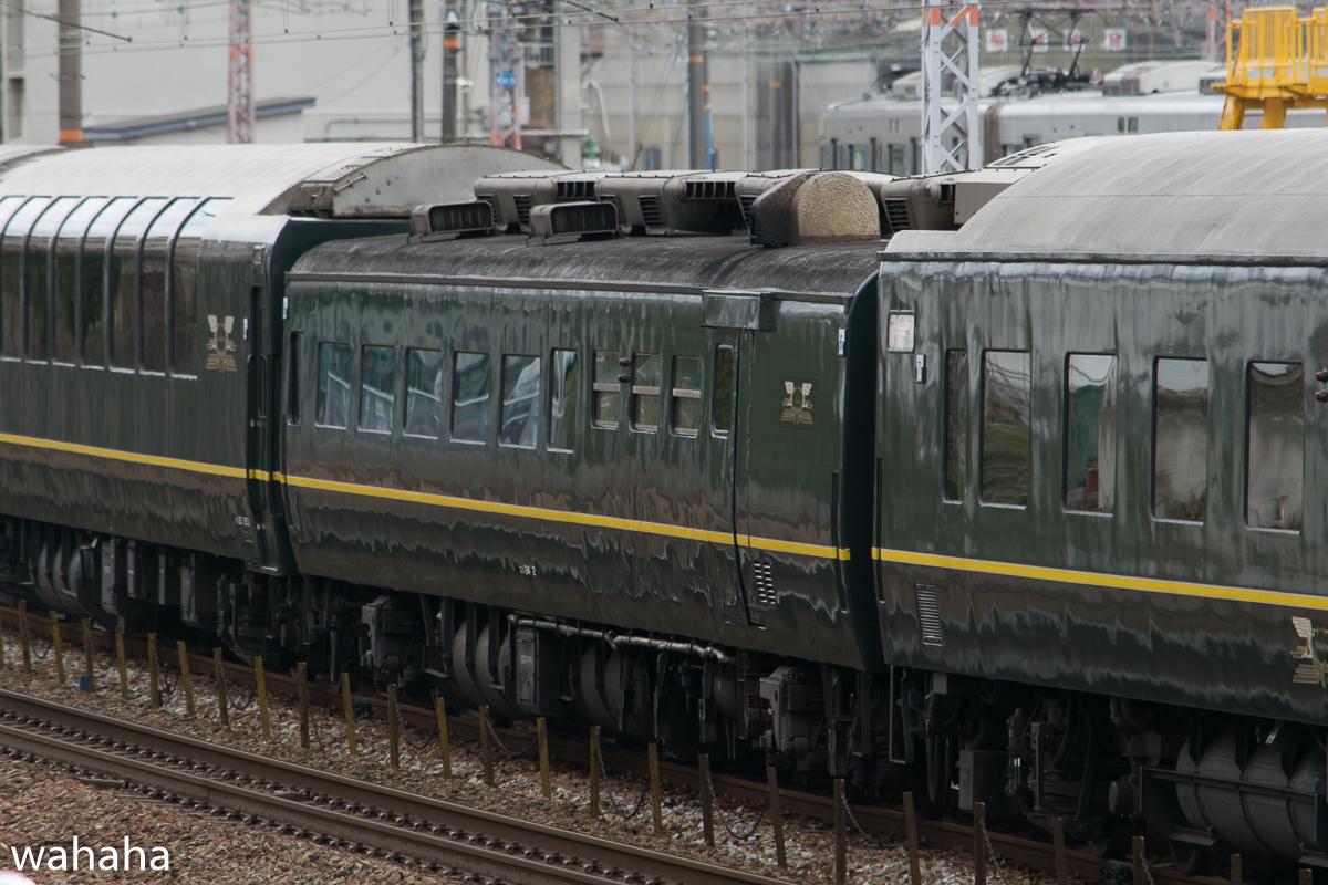 280132okubotowa-07.jpg