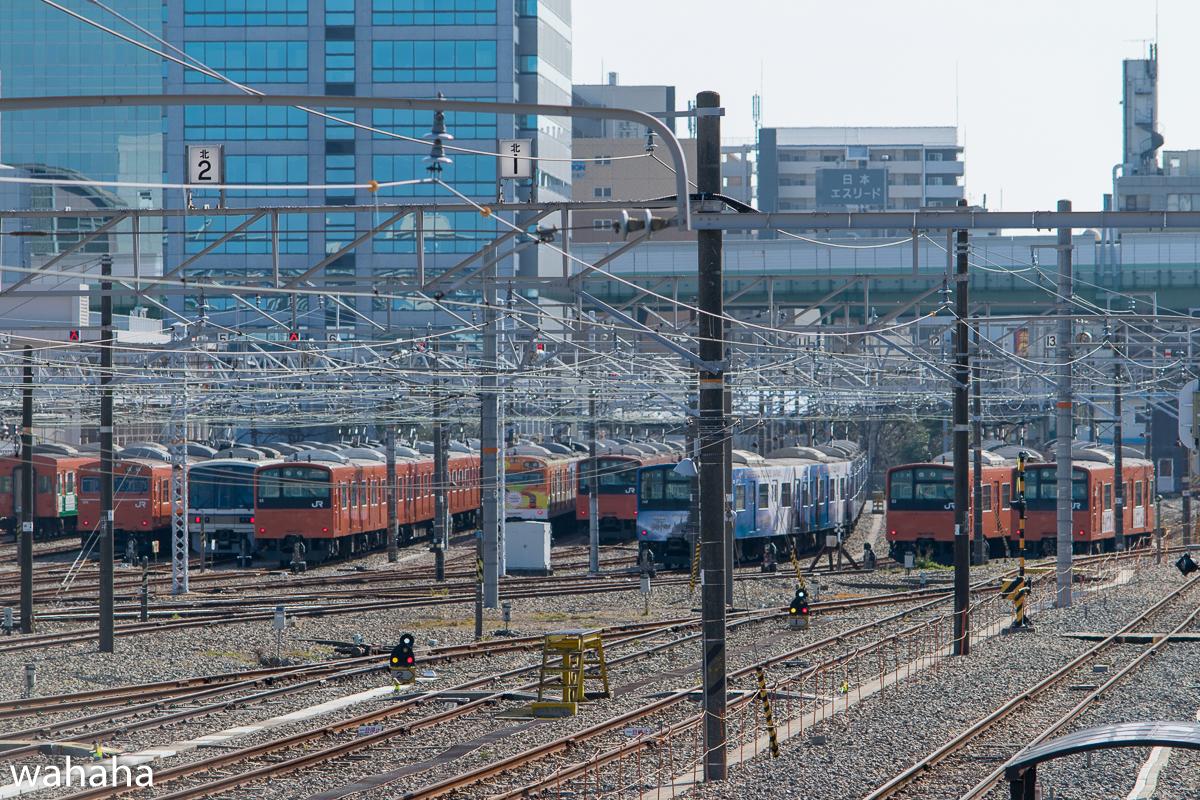 280211kanjousen-4-6b.jpg