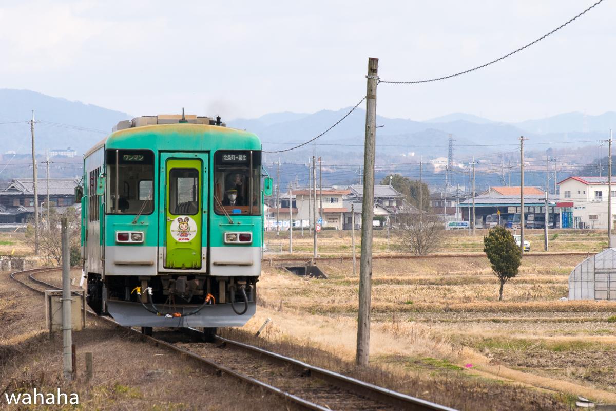 280225houjou-02.jpg