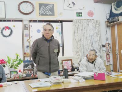 IMG_4871田村講師