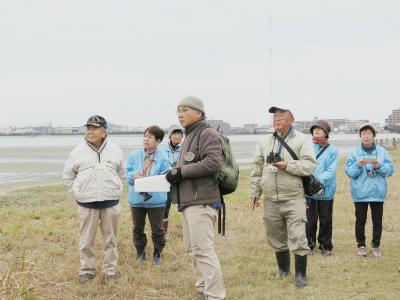 IMG_4902山下・河上・山本・田村・坊薗・中嶋・今村