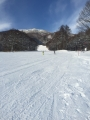 黒姫スキー場