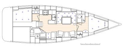CR 410-2