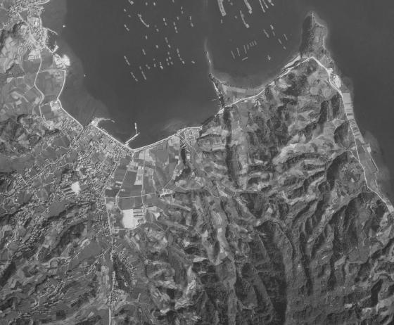 1966 09 13(S41)中村 (2)