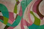 4.壁の落書き:幾何学-11D 1512qc