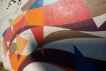 5.壁の落書き:幾何学-21D 1512q