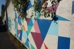 6.壁の落書き:幾何学-40D 1512q