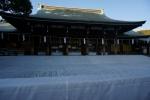 3.明治神宮:初詣-24D 1501q