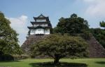 3.富士見櫓-04D 1507qr