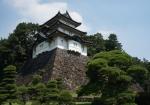 4.富士見櫓-09D 1507qt