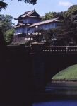 5.二重橋-09P 96t