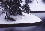 9.雪:濠-05P 96t