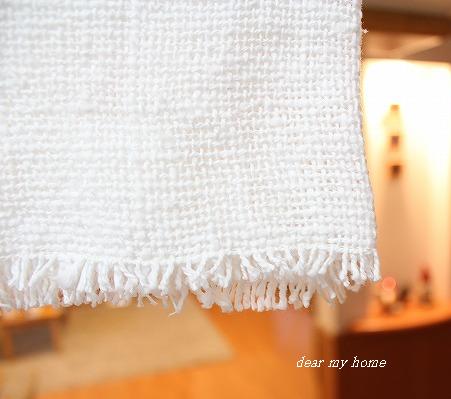 びわこ布巾