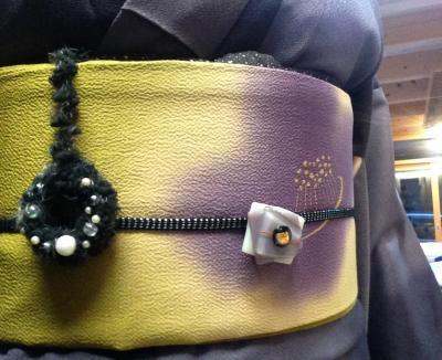 紫コーデ3