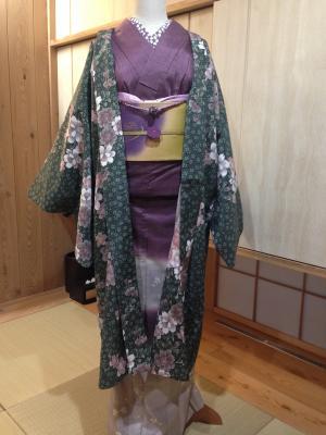 花束コーデ3