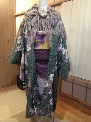 花束コーデ4