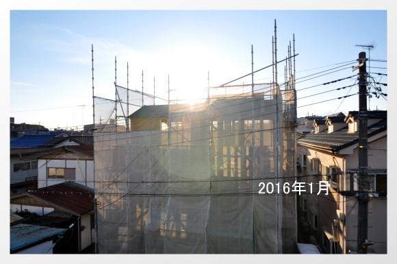 20160111102.jpg