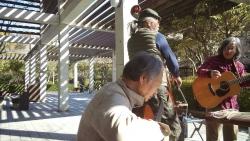 鏡山公園20160303