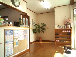 歯科医院20160204