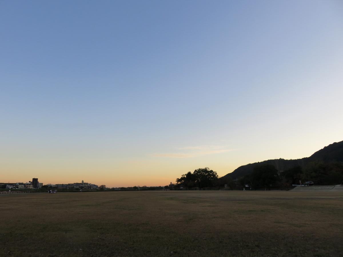 嵐山公園2