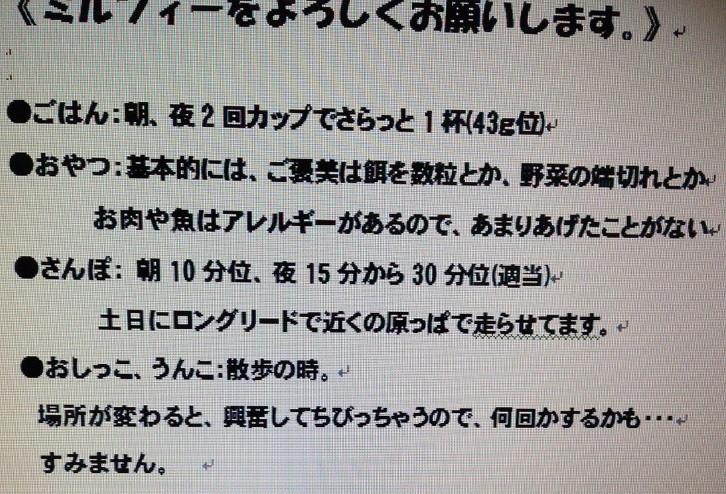 ミルちゃん1448369257526_1-2