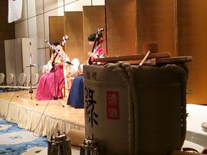 津軽三味線縮小済20160210090235