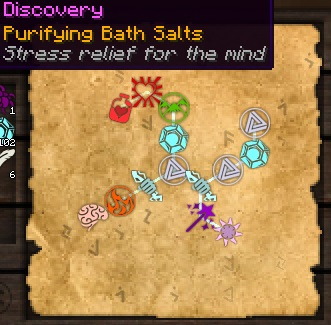 purifyingbathsalts.jpg