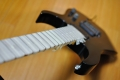 Ibanez 7弦ギター6