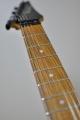 Ibanez 7弦ギター12