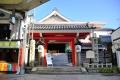 誓願寺(写経体験)4