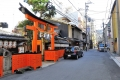 観亀神社・二の午祭4